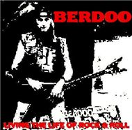 BERDOO