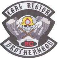 Coal Region Brotherhood RC
